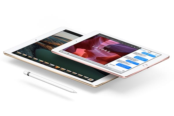 ipad-pro-business-holders-stands-apps-pos