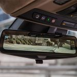 The Future of Rearview and Side Mirrors