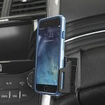 Choosing the Right Adjustable Car Phone Holder for Any Phone Case