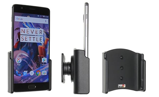 oneplus-3-specs-review-car-mount-phone-holders
