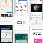 Exploring Apple's New iOS 10 for iPhone and iPad