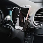 iPhone 7 and 7 Plus Car Phone Holders and Mounts