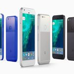 Google Pixel and Pixel XL are Revolutionizing Google's Smartphone Lineup