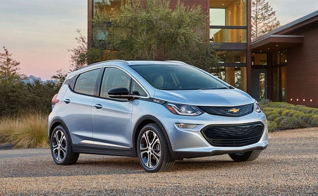 Understanding Mileage Ratings for Electric Cars