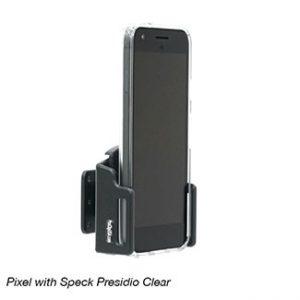 pixel-speck-presidio