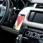 LG V20 Universal Car Phone Holders