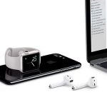 Apple AirPods Now Available for Sale and Shipping