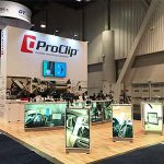 We're Going Back! ProClip USA to Exhibit at CES 2017