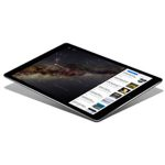 "New 10"" bezel-less iPad Rumors Pose Spring Launch"