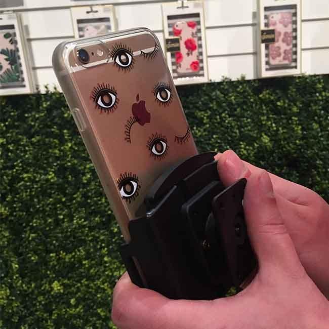 Sonix Phone Cases