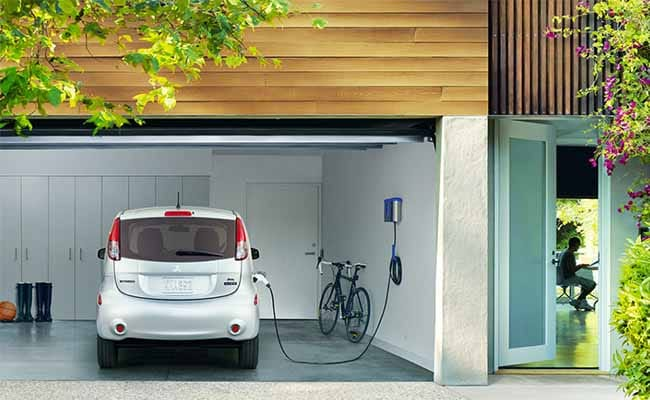 Can an EV Be Your Only Car?
