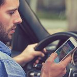 Distracted Driving Laws by State