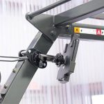 Custom Forklift Mount Kits: Why They Are Better Than Ball Mounts