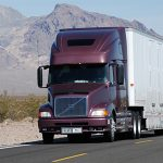 ELD Mandate Fleet Mounting Solutions