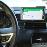 Android vs. Apple Mapping Systems: Traffic, Routing, and Reliability