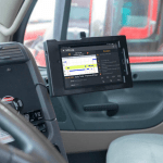 2017 ELD Compliance: Protect Your Investment with a Device Mount
