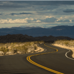5 Cars That Will Have You Looking For Winding Roads