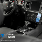 [Video] How to Install Your Dodge Charger Mount