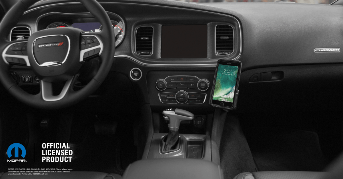 ProClip Customer Reviews of Our Phone Mounts & Holders ...