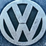 Why VW is Spending Over $85 Billion on All-Electric and Self-Driving Cars