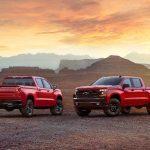 The 2019 Chevrolet Silverado Rundown: Bolder, but is it Better?