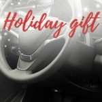 2017 Holiday Gifts for Techies and Car Enthusiasts
