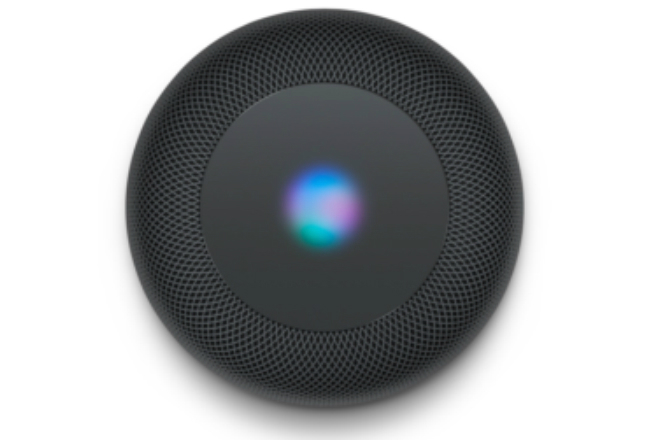 HomePod Reviews