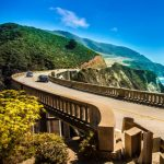 4 Unforgettable Road Trips to Take this Summer