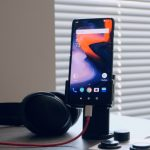 Is Fast Charging Bad for Android Battery Life?