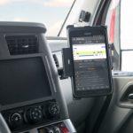 Choosing the Correct Fleet Management Software