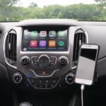 The Rise of the Infotainment System