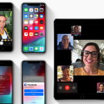 Apple Announces Major Updates to iPhone, iPad, Apple Watch, and Mac