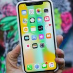 Keeping up With Rumors About Apple's Next iPhones
