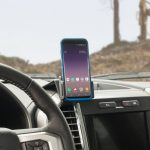 Top ProClip Mount & Holder in June: Ford F-150 & Samsung Galaxy S9