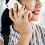 Are Our Phones Causing Memory Loss? ProClip Roundup Recap