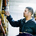 How To Remotely Manage Warehouse Efficiency