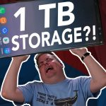 Does Your Phone Need 1 TB of Storage? ProClip Roundup Recap