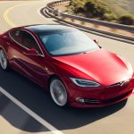 Tesla's Diminishing Tax Credits May Hurt Electric Car Drivers