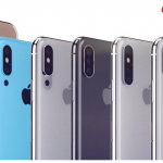 iPhone X Plus Rumors Peak with Updated Confirmations