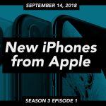 Apple Releases 3 New iPhones – ProClip Roundup Recap
