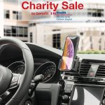 ProClip Charity Sale To Benefit the American Family Children's Hospital