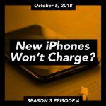 iPhone XS and XS Max Charging Bug – ProClip Roundup Recap