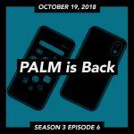The Return of the Palm Pilot?! ProClip Roundup Recap