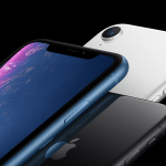 iPhone XR Now Available, Video Reviews Are In