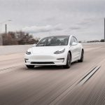 ProClip USA Phone Mounts Now Available for Tesla Model 3