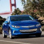 GM Kills Chevy Volt, Cruze and More