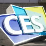 Day One Highlights of CES 2019