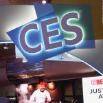 A Recap of CES 2019
