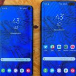 Samsung Galaxy S10 Announcement Coming February 20