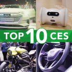 The 10 Best Things at CES 2019 – ProClip Roundup Season Finale